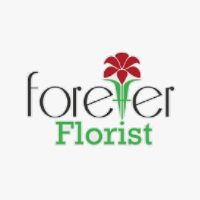 Send flowers in Malaysia with Forever Florist